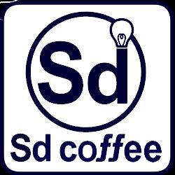 エスディコーヒー